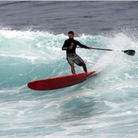 standup_so_cutback